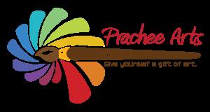prachee-arts-logo-final_v1 (002)