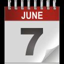 calendar-date-icon