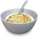 new_png_icon_packs_breakfast_breakfast_cereal