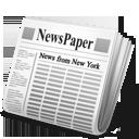 news-posting